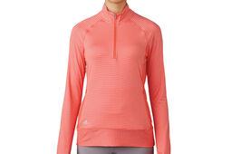 adidas Golf Ladies Rangewear Jacket 2017