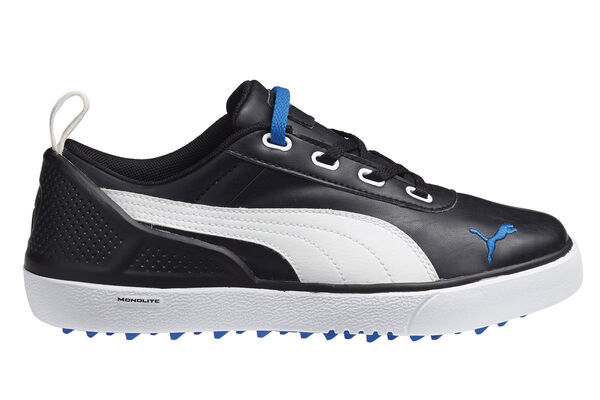 PUMA Golf Junior Monolite Shoes