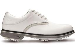 Callaway Golf Apex Tour Shoes