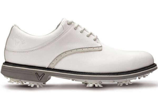 Callaway Golf Apex Tour Shoes