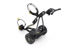 PowaKaddy 2017 FW7s Lithium 18 Hole Electric Trolley
