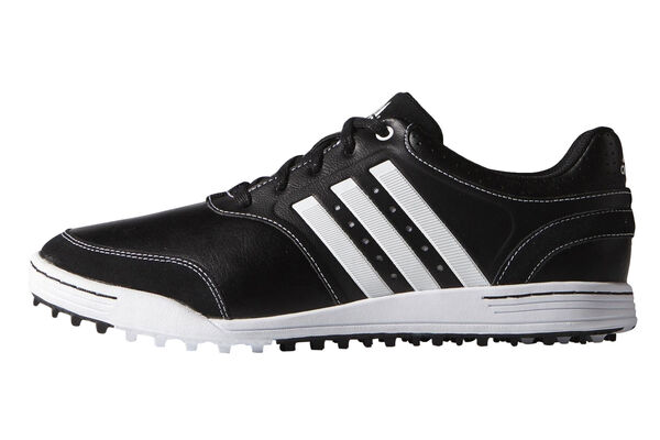 adidas Golf Adicross III Shoes