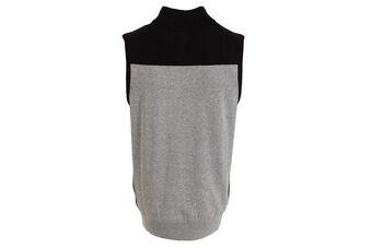 CK Sweater Vest Lined W6