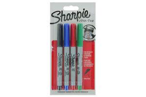sharpie-ultra-fine-pen-pack