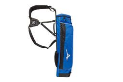 Mizuno Golf Scratch Sac Pencil Bag