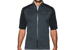 Under Armour Storm 3 1/2 Sleeve Waterproof Jacket