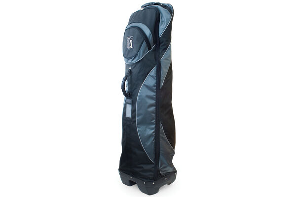 PGA Tour Protective Travel Cover
