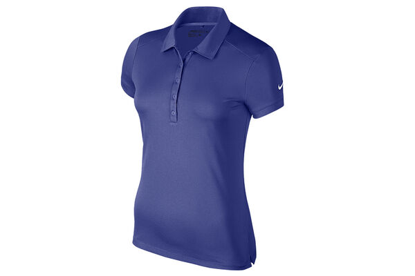 Nike Polo Victory Solid W7