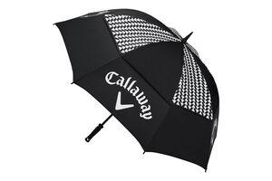 callaway-golf-ladies-uptown-umbrella