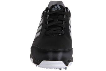 Adidas Pure 360 Lite S5