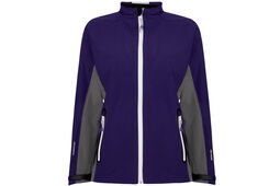 Benross Ladies XTEX Waterproof Jacket