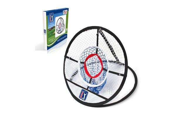 PGA Tour Perfect Touch Net