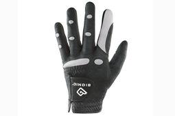 Bionic AquaGrip Glove
