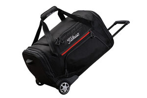 titleist-essential-wheeled-duffel-bag
