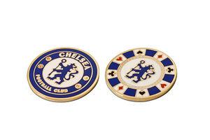 premier-licensing-chelsea-casino-ball-marker
