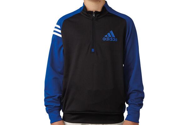 Adidas Jacket B Badge Sport S7