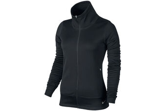 Nike Jacket Thermal W6