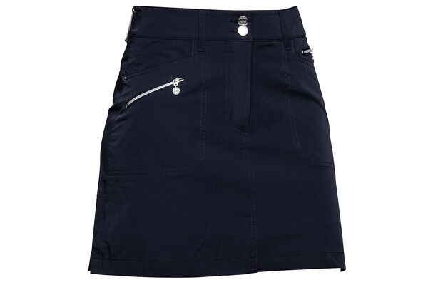 Daily Sports Ladies Miracle Skort