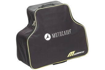 Motocaddy M Series TravelCover