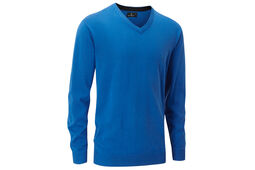 Stuburt Urban V-Neck Sweater
