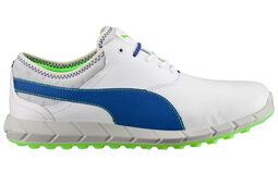 PUMA Golf Ignite Shoes