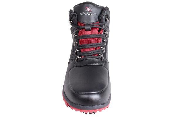 Stuburt Winter Typhoon Boot W6