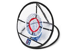 PGA Tour Perfect Touch Practice Net