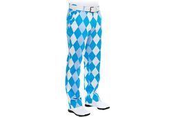 Royal & Awesome Old Toms Golf Trousers