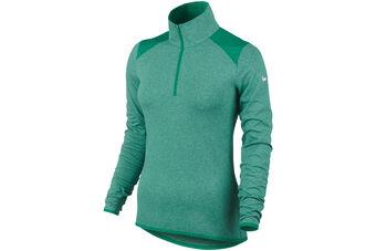 Nike Windtop Lucky Azalea 2 W6