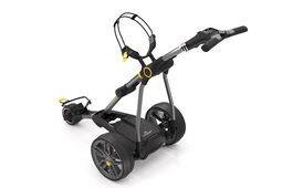 PowaKaddy Compact C2 18 Hole Lithium Electric Trolley