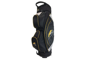 powa-kaddy-lite-cart-bag