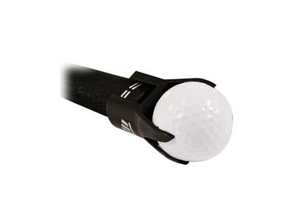 Masters Golf Butler Pick-Up Aid