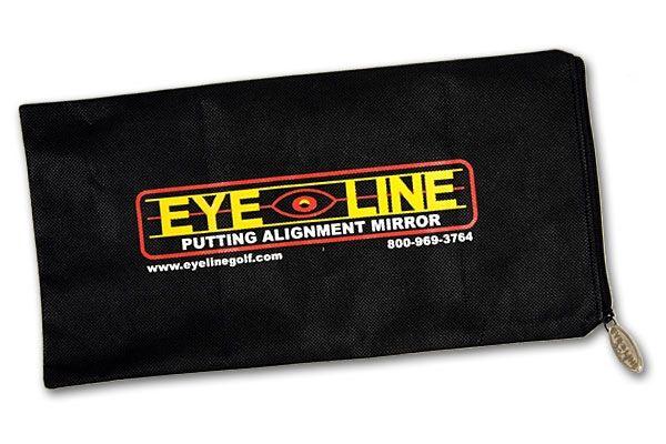 Eyeline Putt Alignment Mirror