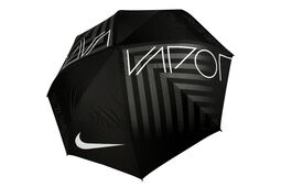 "Nike Golf 68"" Windsheer Auto-Open Umbrella"