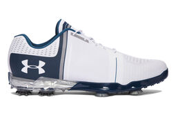 Under Armour Jordan Spieth One Shoes