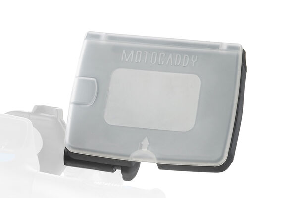 Scorecard Holder Motocaddy