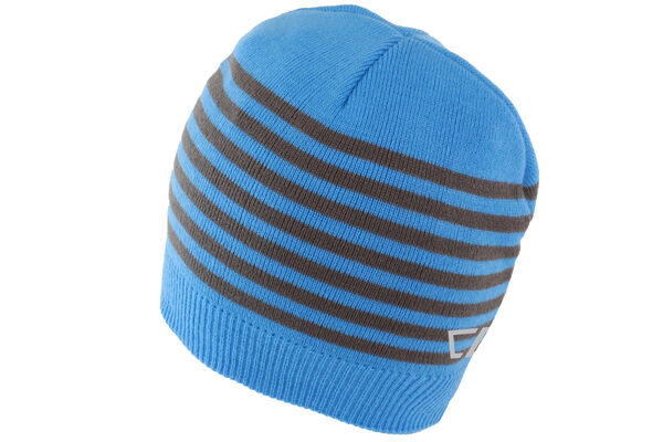 Cutter and Buck Stripe Beanie
