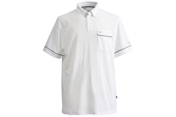 Oscar Jacobson Anton Polo Shirt