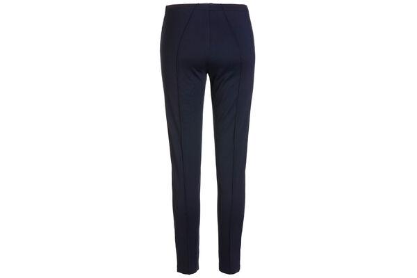 Golfino Trousers Techno 7 8 S7