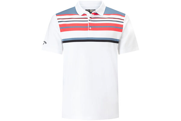 Callaway Polo Engineered S7
