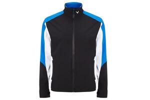 Callaway Golf Tour 30 Waterproof Jacket