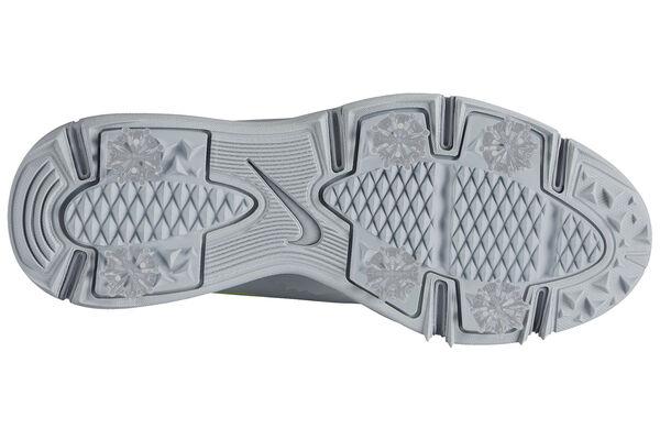Nike Explorer S W7