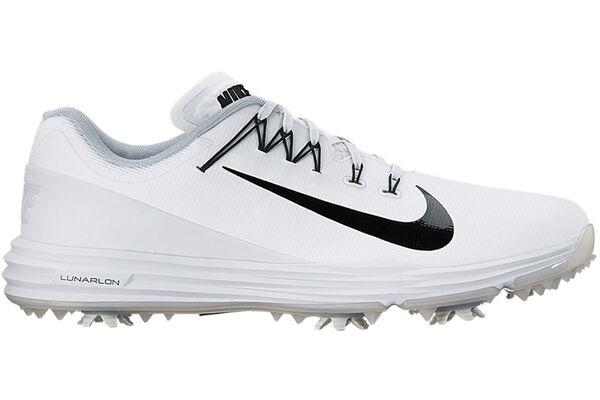 Nike Lunar Command 2 W7
