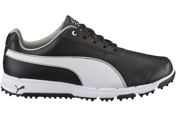 Puma Golf Grip Spikeless Shoes Code
