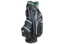BIG MAX Aqua Sport Cart Bag