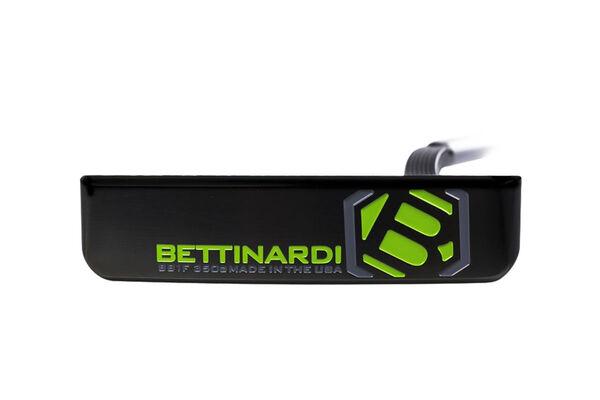 Bettinardi BB1F