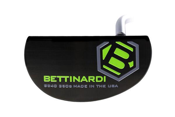 Bettinardi BB40