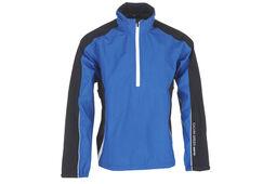 Galvin Green Action Waterproof 1/4 Zip Jacket