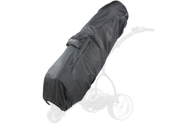 Motocaddy RainSafe
