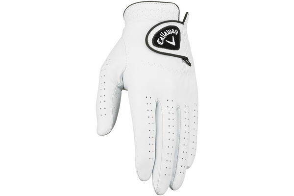 Callaway Golf Dawn Patrol Glove